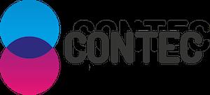CONTEC_Logo_RGB_4c300