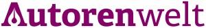 autorenwelt_logo_rgb