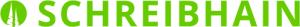 schreibhain_logo_mit_icon