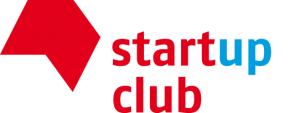 startup_club_Logo_neu.png.1561736