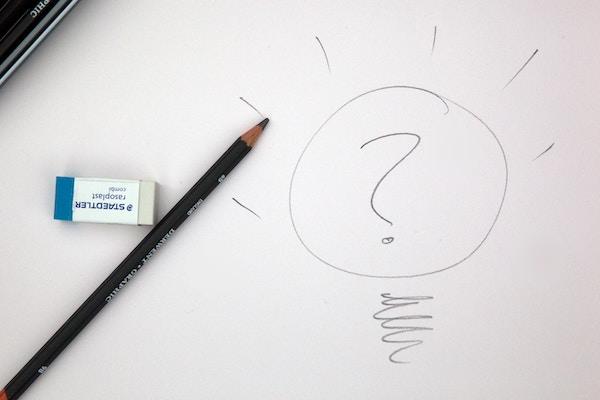 where to get ideas?