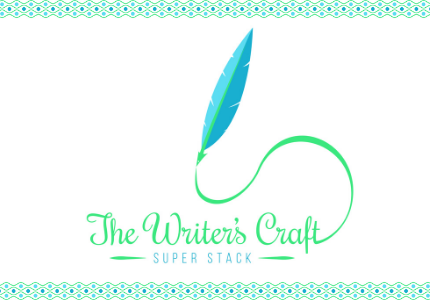 The Writer's Craft logo